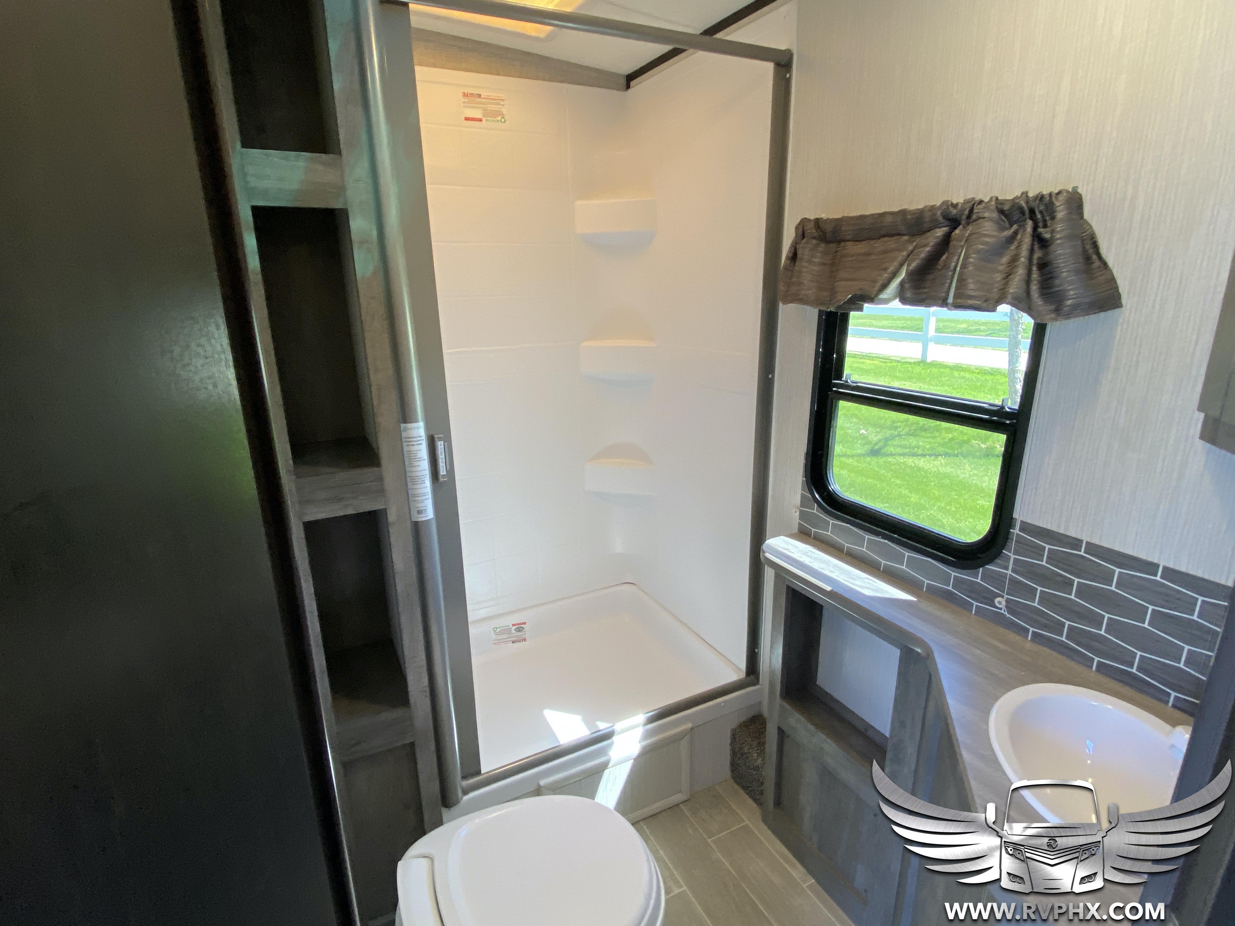 2510bh bathroom 2