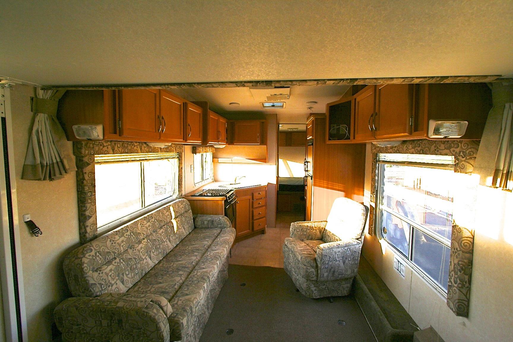 rvphx.com trailer rental rv rent