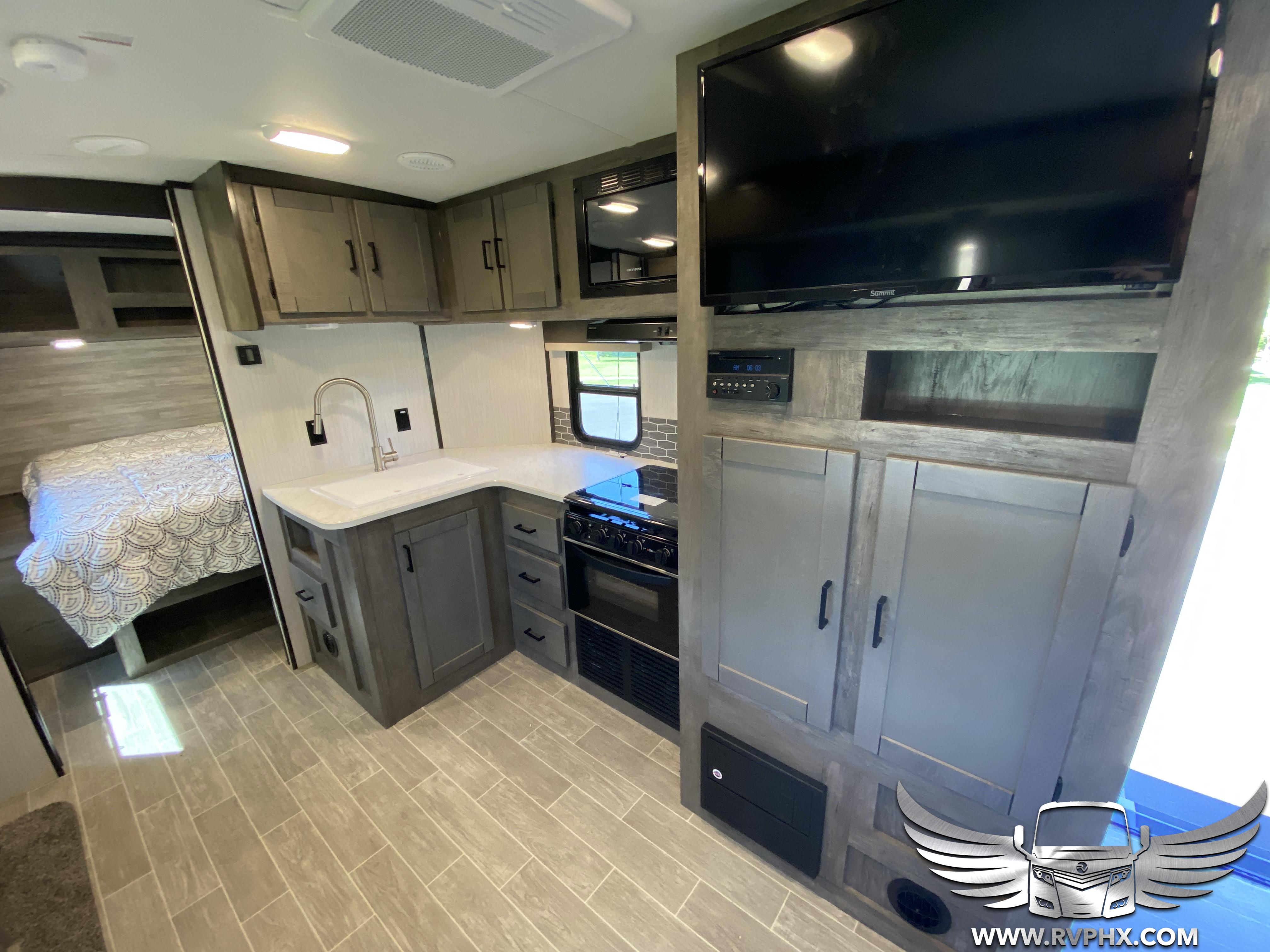 2510bh kitchen