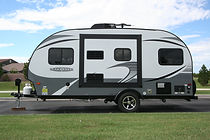 RVPHX.com Rent RV Rental Travel Trailer Rental Toy Hauler Rentals in Phoenix, Arizona Best Camper Rental in Mesa AZ RVPHX