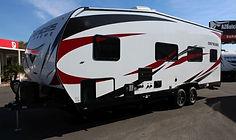 RVPHX.com Rent RV Rental Travel Trailer Rental Toy Hauler Rentals in Phoenix, Arizona Best Camper Rental in Mesa AZ RVPHX