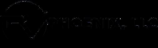 0000PHOENIX_LLC34343434.png