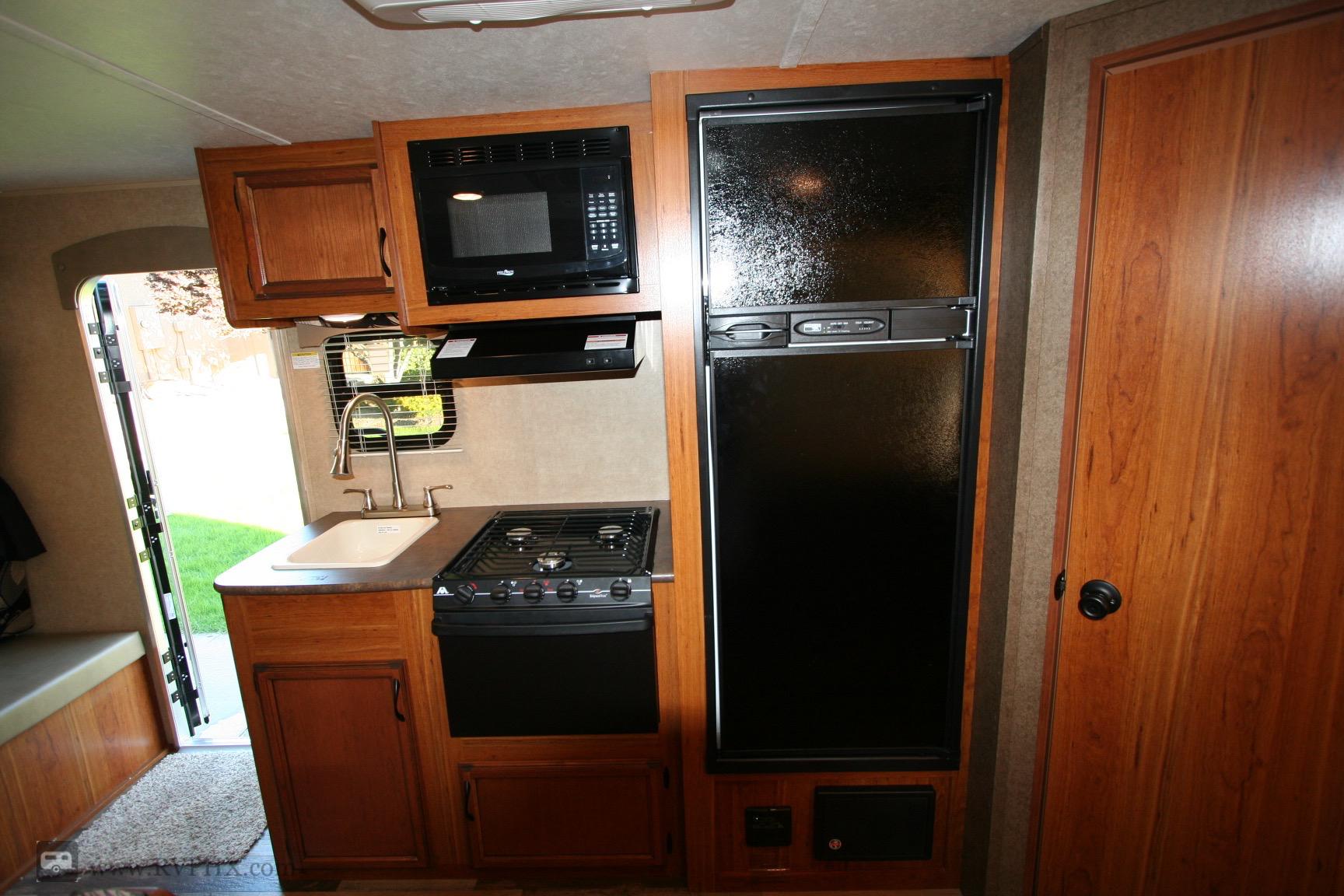187TB Kitchen