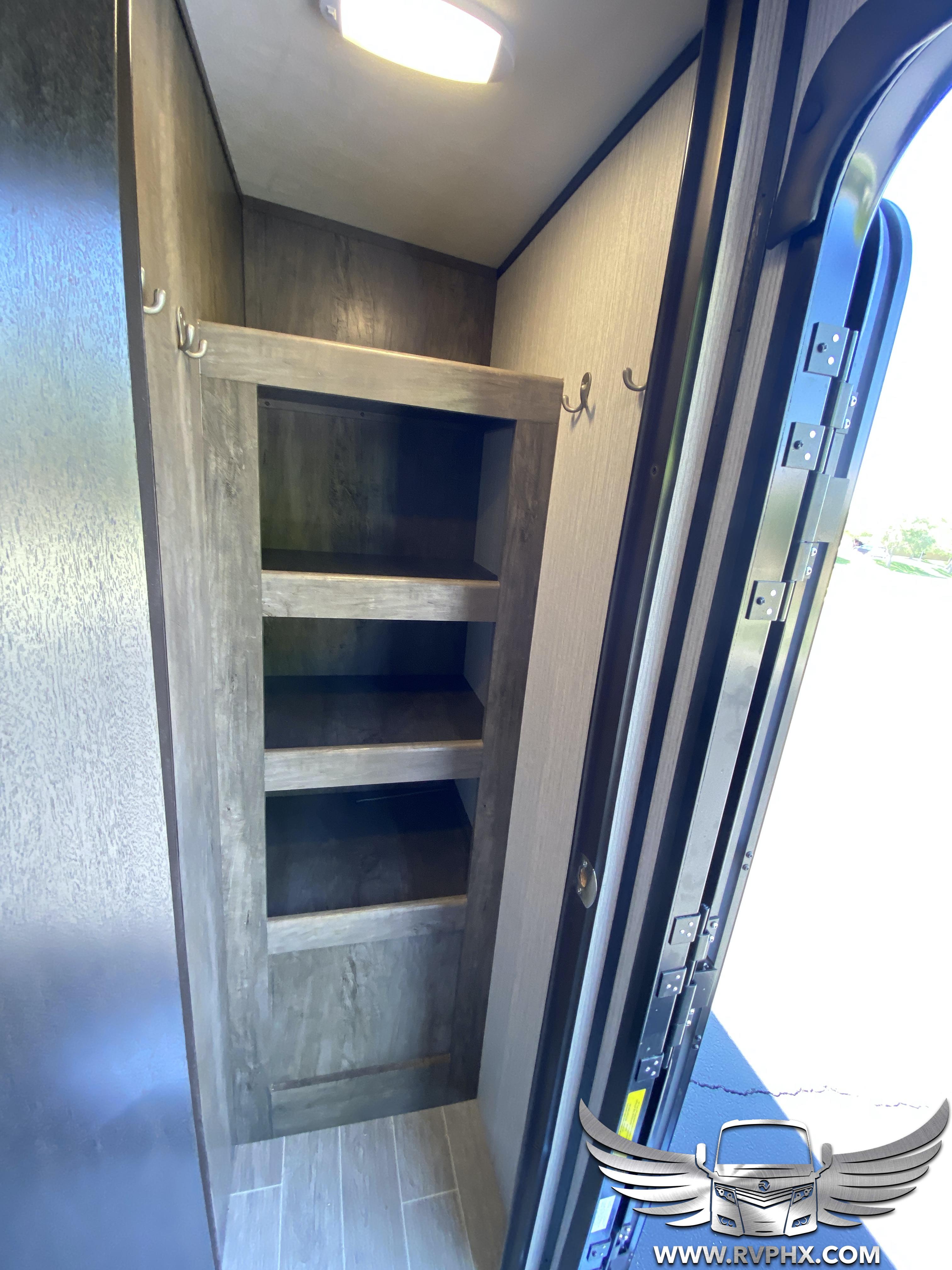 2510bh storage