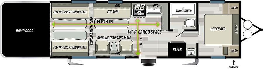 FQ2514 FP M.jpg