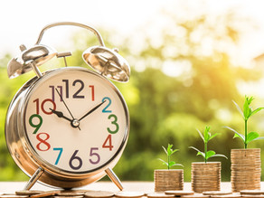 The Advantages of Financing Digital Signage