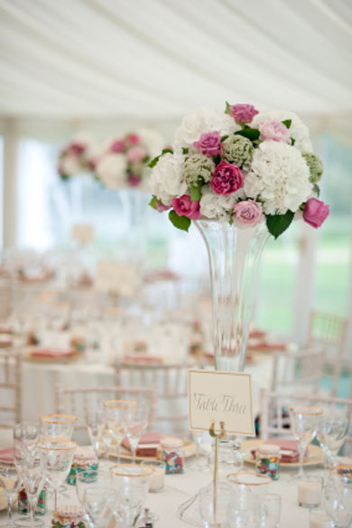 Newcastle Weddings Caterers, Catering Newcastle, Newcastle catering, catering, hunter valley catering, Wedding catering, corporate catering, Tracey Roddenby, take away dinners, Newcastle, cooks hill, newcastle food