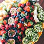 Small_circle_fruit_1512x.jpg