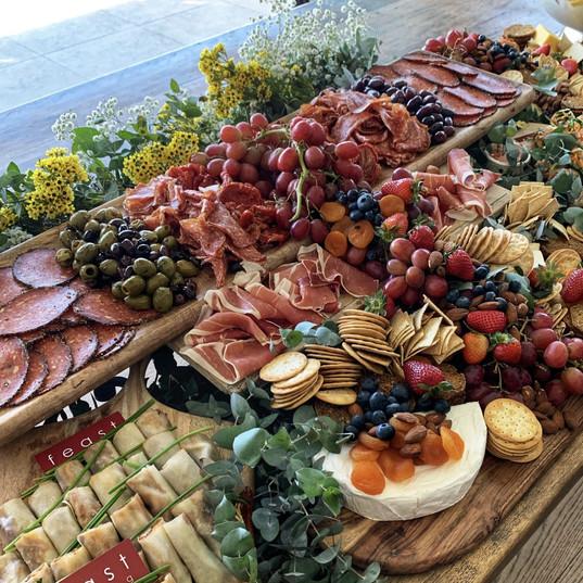 feast images website.jpg