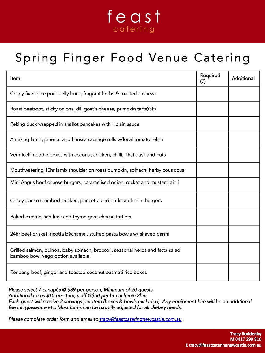 Spring Finger Food Venue Order Form.jpg