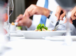 Corporate Catering, Catering Newcastle, Newcastle catering, catering, hunter valley catering, Wedding catering, corporate catering, Tracey Roddenby, take away dinners, Newcastle, cooks hill, newcastle food