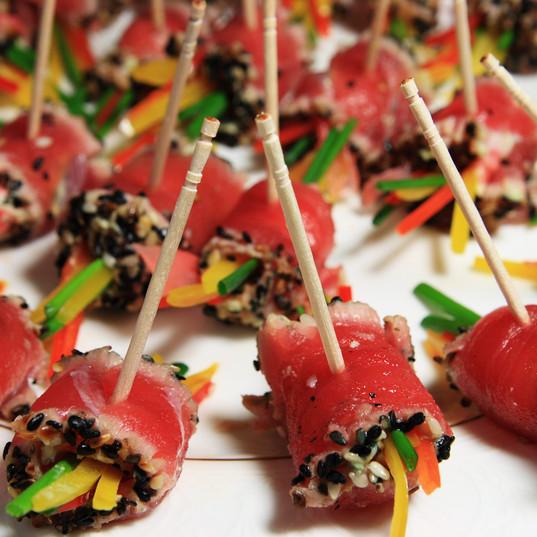 Sushi+col+lowrez.jpg
