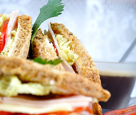 Newcastle Sandwich Catering, Catering Newcastle, Newcastle catering, catering, hunter valley catering, Wedding catering, corporate catering, Tracey Roddenby, take away dinners, Newcastle, cooks hill, newcastle food