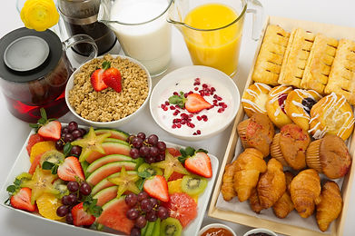 Newcastle Breakfast Catering, Catering Newcastle, Newcastle catering, catering, hunter valley catering, Wedding catering, corporate catering, Tracey Roddenby, take away dinners, Newcastle, cooks hill, newcastle food