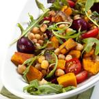 Feast+Salad.jpg