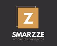 logo cinza smarzze - Copia.png