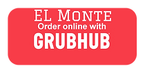 button-grubhub (1).png