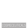 SKIN CARE-01.png