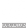 BODY CARE-01.png