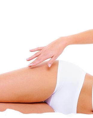 part-woman-s-beautiful-hips-thin-waist-w