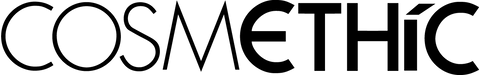 logo-cosmethic.png
