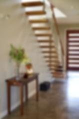 Back of stairs.jpg