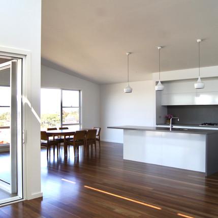 white kitchen .JPEG