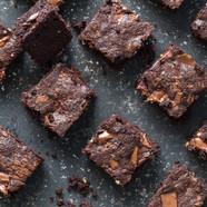 online brownies bestellen