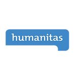 logo-humanitas-social.png