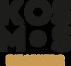 logo-kosmos-stapel-uitgevers-zw-oker.png