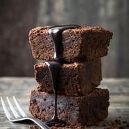 brievenbus brownies