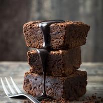 vegan brownie.jpg