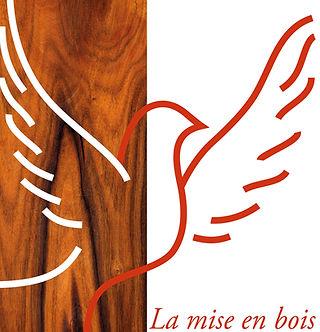 La Mise en Bois Ebénisterie