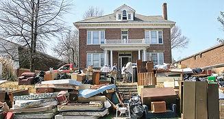 Eviction_5_t750x550.jpg