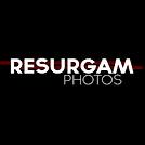 SignatureResurgamPhoto .png