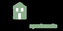logo_paxos (1).png