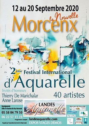 ob_5c7597_affiche-landes-aquarelle-2020.