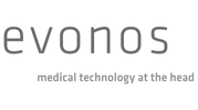 evonos-gmbh-and-co-kg-logo-vector.png