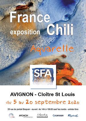 2020-SFA-avignon-affiche.jpg