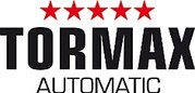 TORMAX_Logo.jpg