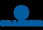 800px-Grammer_AG_Logo.svg.png