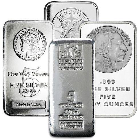 Silver bars.jpg