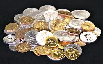 gold-vs-silver1.jpg