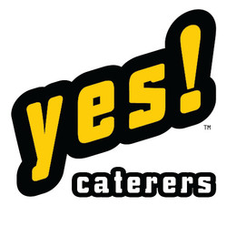 YES! catereres