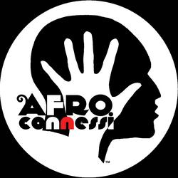Afro Connessioni