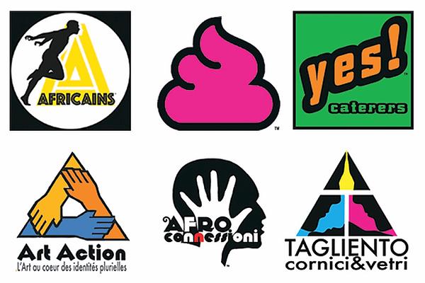 logotipi clienti Visuality
