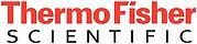 THERMOFISHER-650.jpg