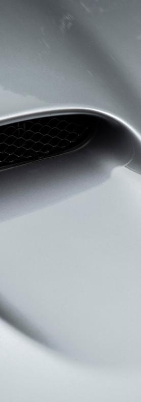 Shot for Greenside Cars Ltd