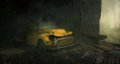 Rust_AWP11.jpg