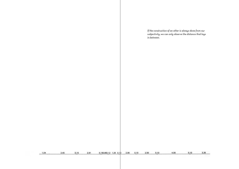 Captura de pantalla 2020-11-06 a la(s) 1